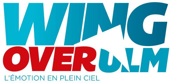 Wing-Over | Baptêmes de l'air en ULM à Roanne en région Rhône-Alpes