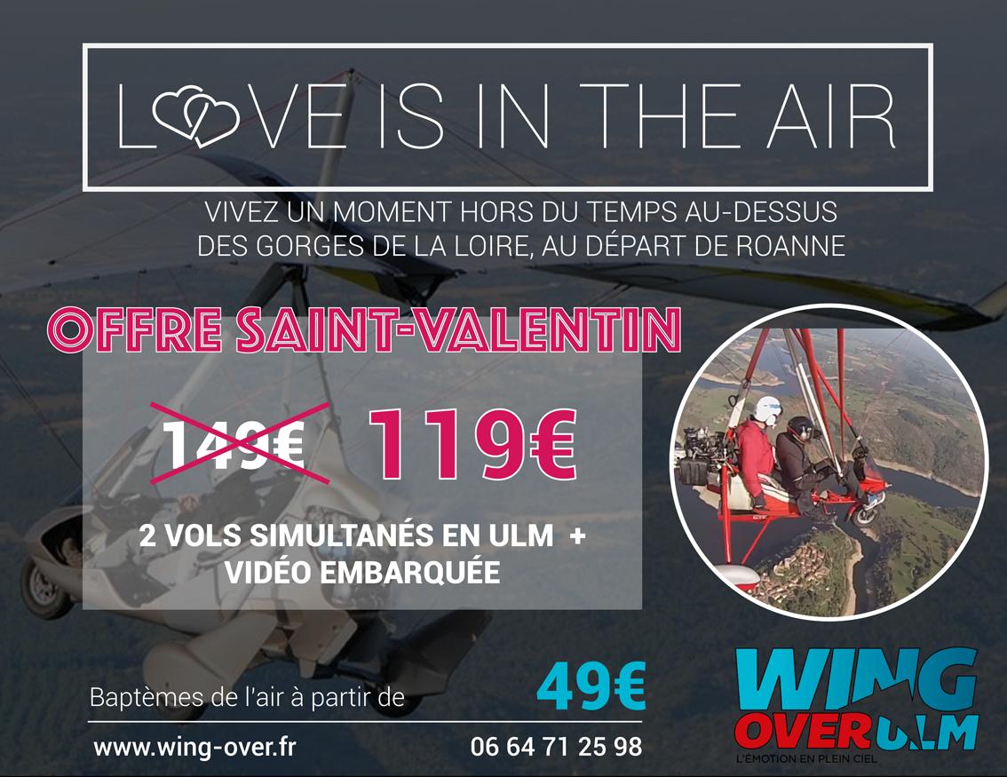 wing-over-saint-valentin