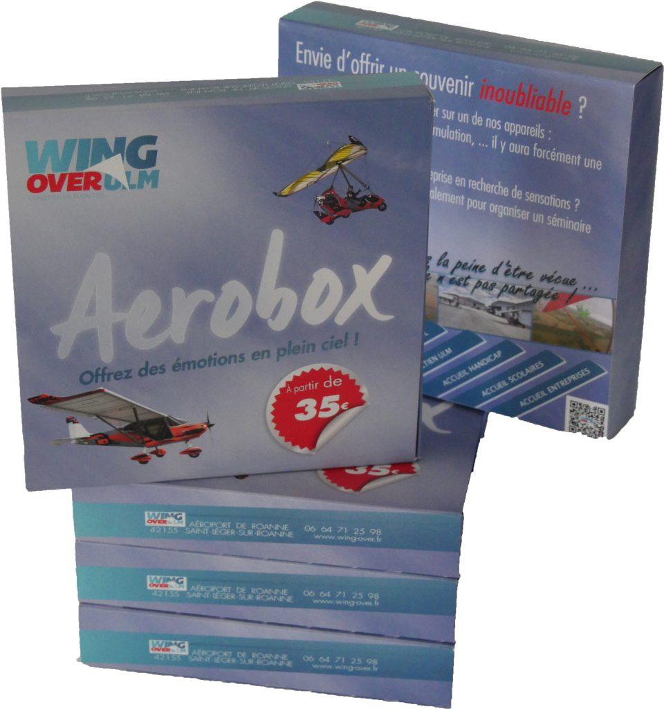 Aérobox détourée